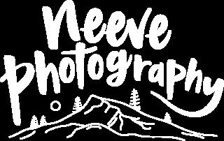 Neeve Photography